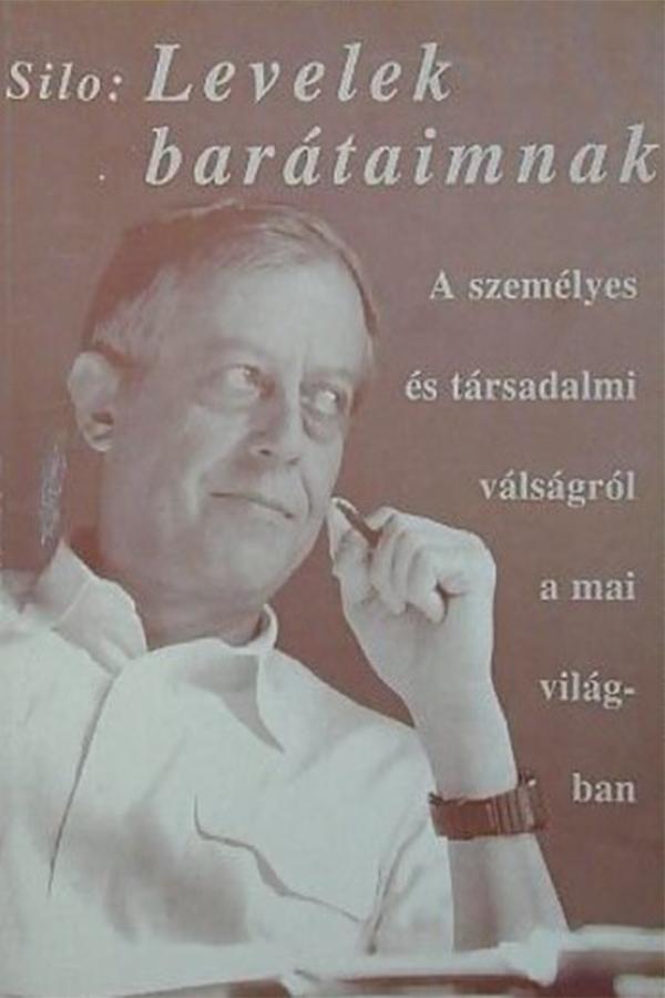 Levelek_magyar_jo