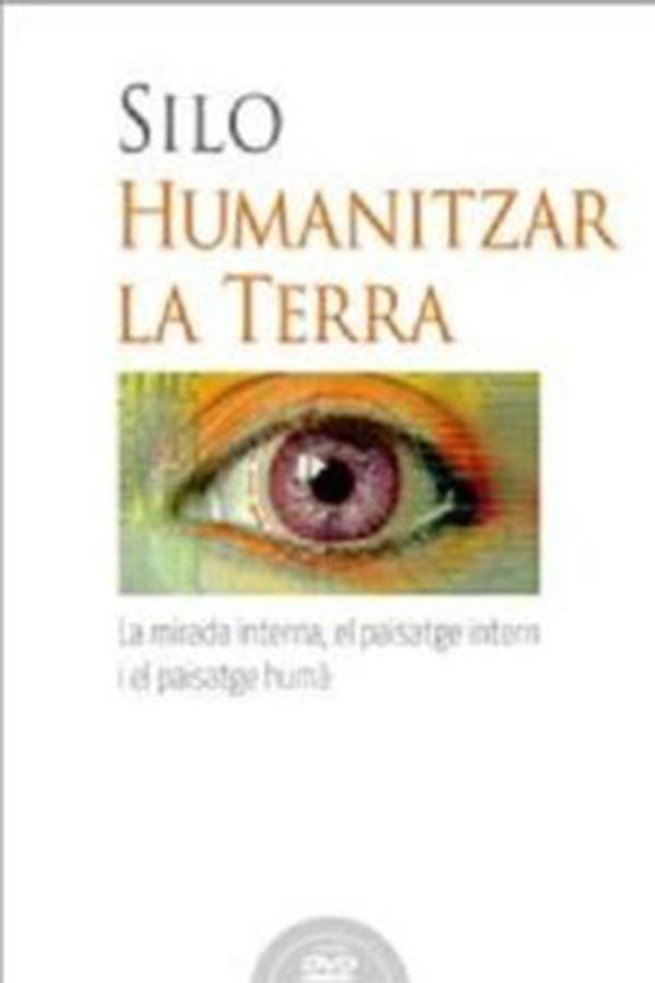 emberivé katalán_3x2