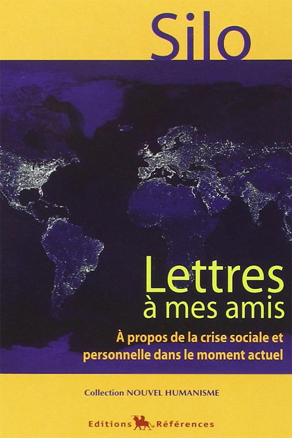 levelek francia_jo