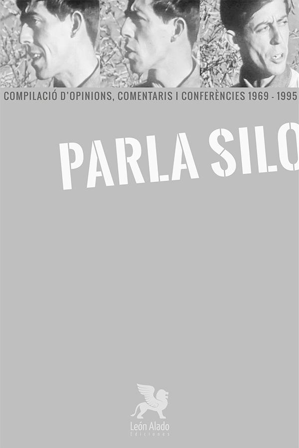 silo beszél katalán _3x2